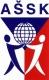 Asociace školních sportovních klubů